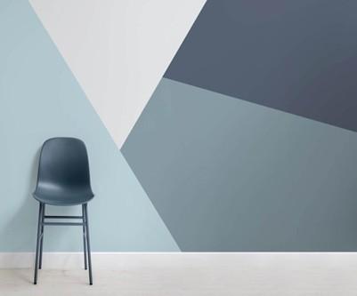trapeza-design-room-wall-murals