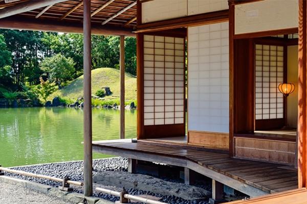 """เทคนิคเปลี่ยนบ้านหลังเดิมให้กลายเป็นบ้านหลังใหม่ใน """"สไตล์ญี่ปุ่น"""" Trendy Home แต่งบ้าน ปรับคอนโด"""