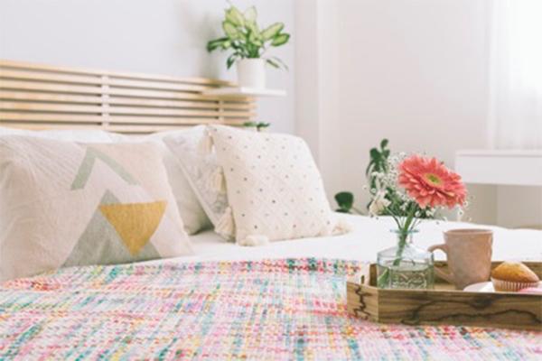 รู้หรือไม่ ประเภทเตียงมีหลายแบบ เลือกให้ถูกใจหลับสบายตลอดคืน Trendy Home แต่งบ้าน ปรับคอนโด